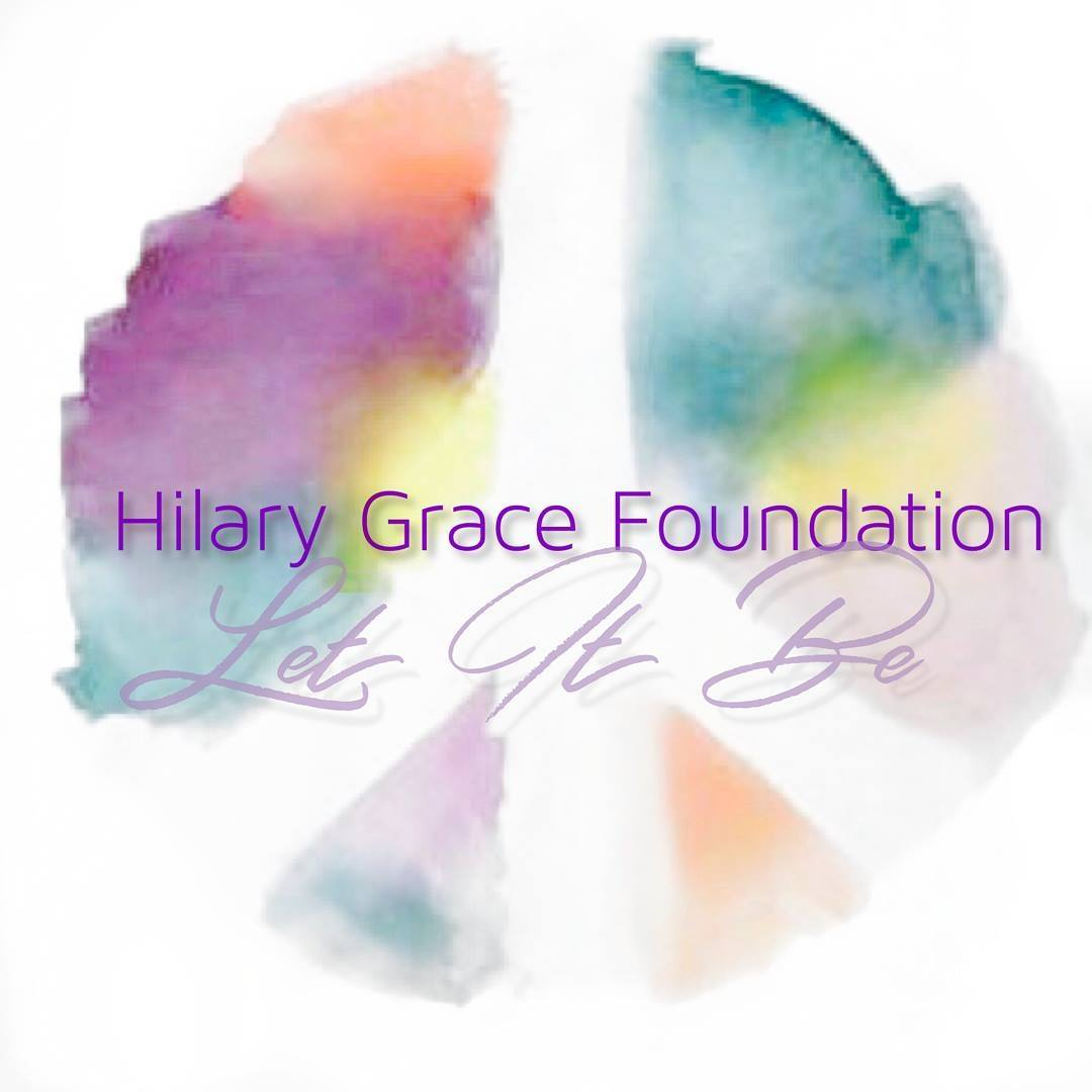 * Hilary Grace Foundation *